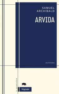 Poly04 Arvida 250
