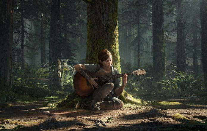 the last of us part 2 credit naughty dog@2000x1270 696x442 1