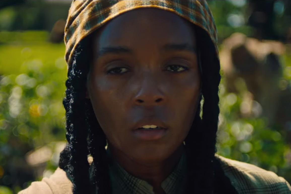 Antebellum 2020 Movie International Trailer – Janelle Monáe 1 36 screenshot e1593016555162