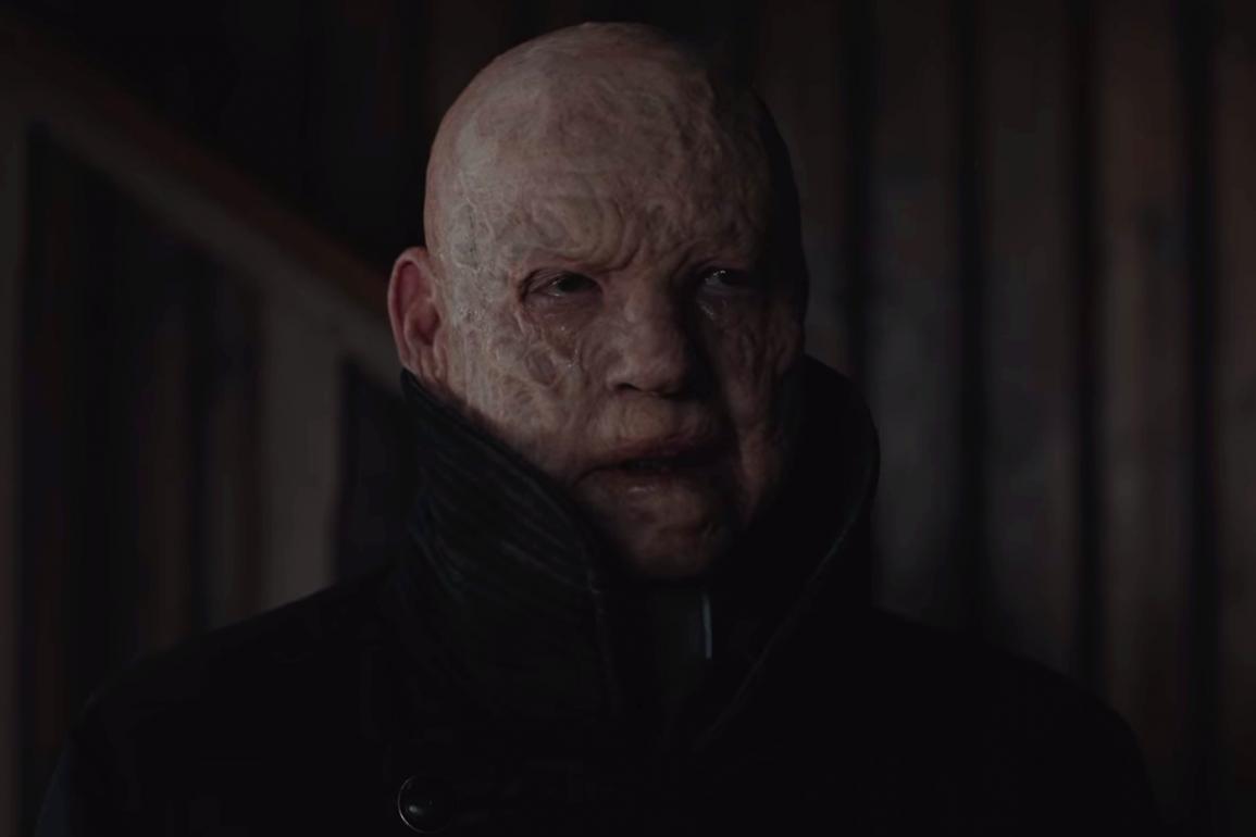 Dark Season 3 Official Trailer Netflix 1 33 screenshot