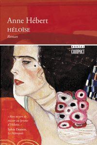 Héloïse Anne Hébert