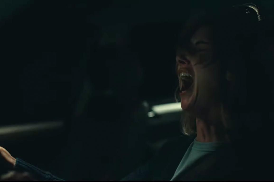 The Rental Official Trailer HD IFC Films 1 42 screenshot