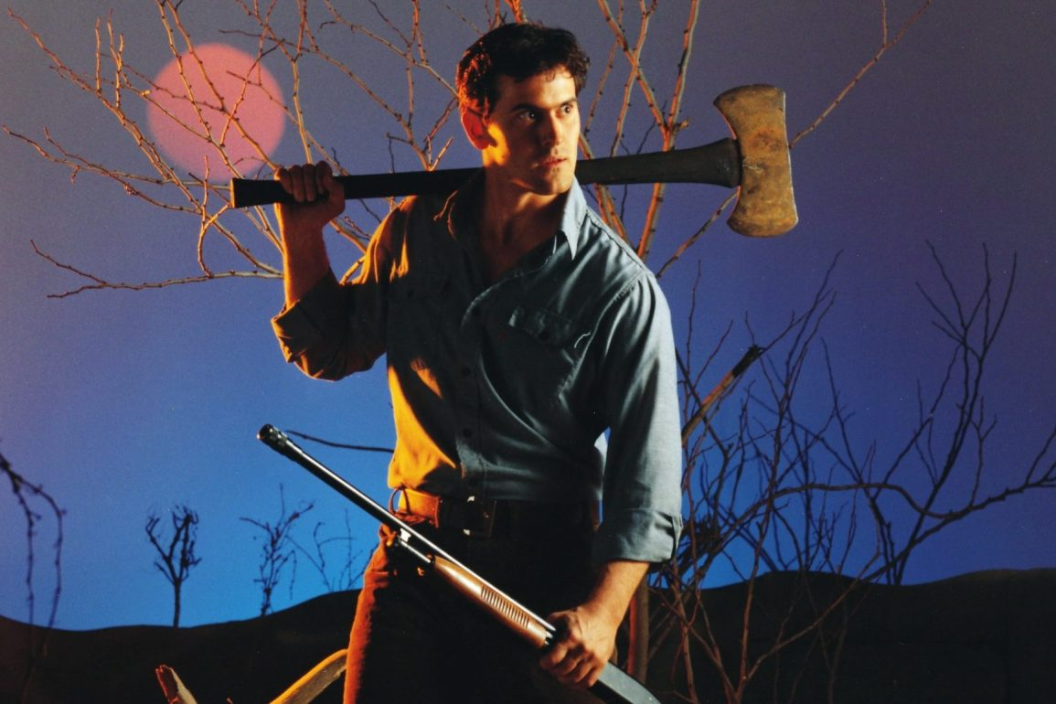 evildead brucecampbell scaled e1593087909491