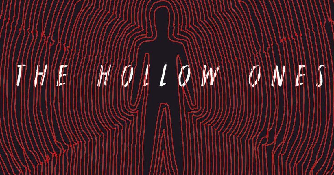 the hollow ones 1 e1592844755633