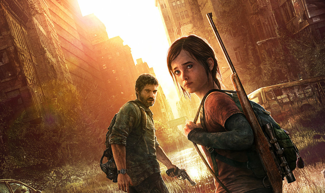 the last of us 2 needs to step away from joel and ellie and into the unknown 811 body image 1435735775