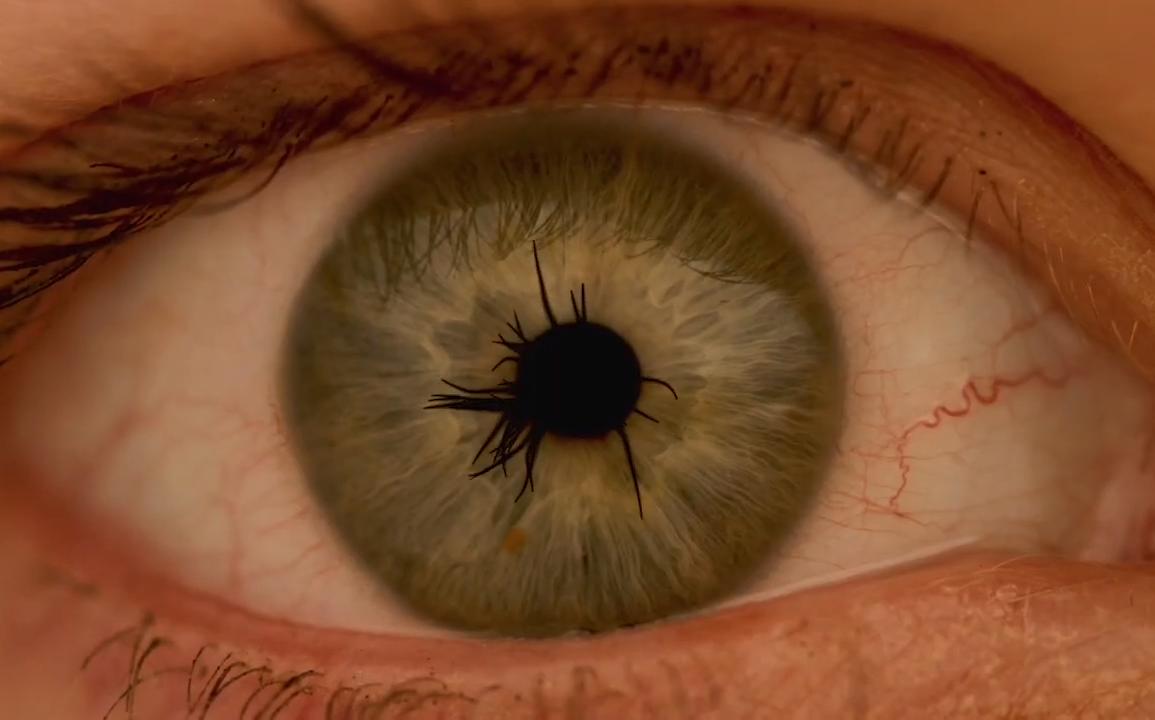 SHIFTER 2020 Official Sixty Second Trailer 0 7 screenshot
