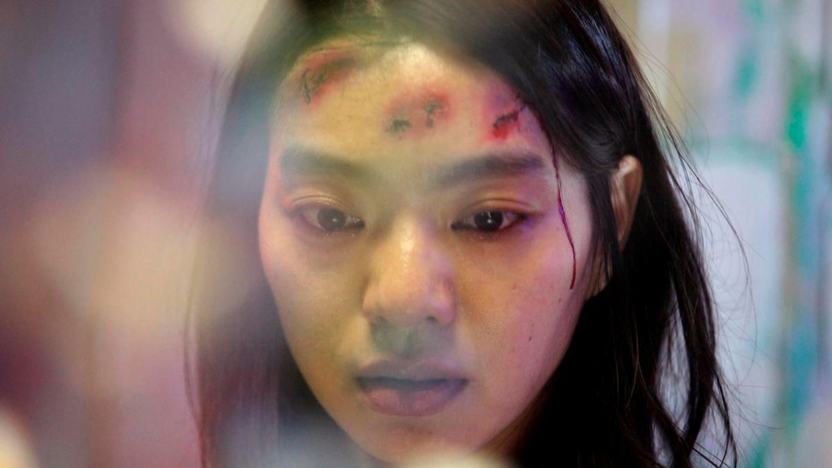 Kotoko image film