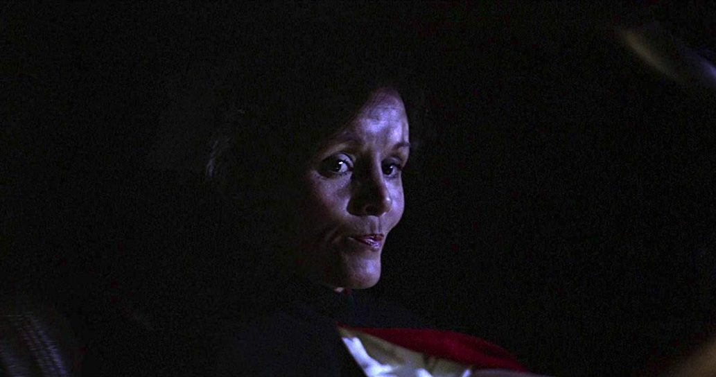 Halloween Kills Marion Chambers