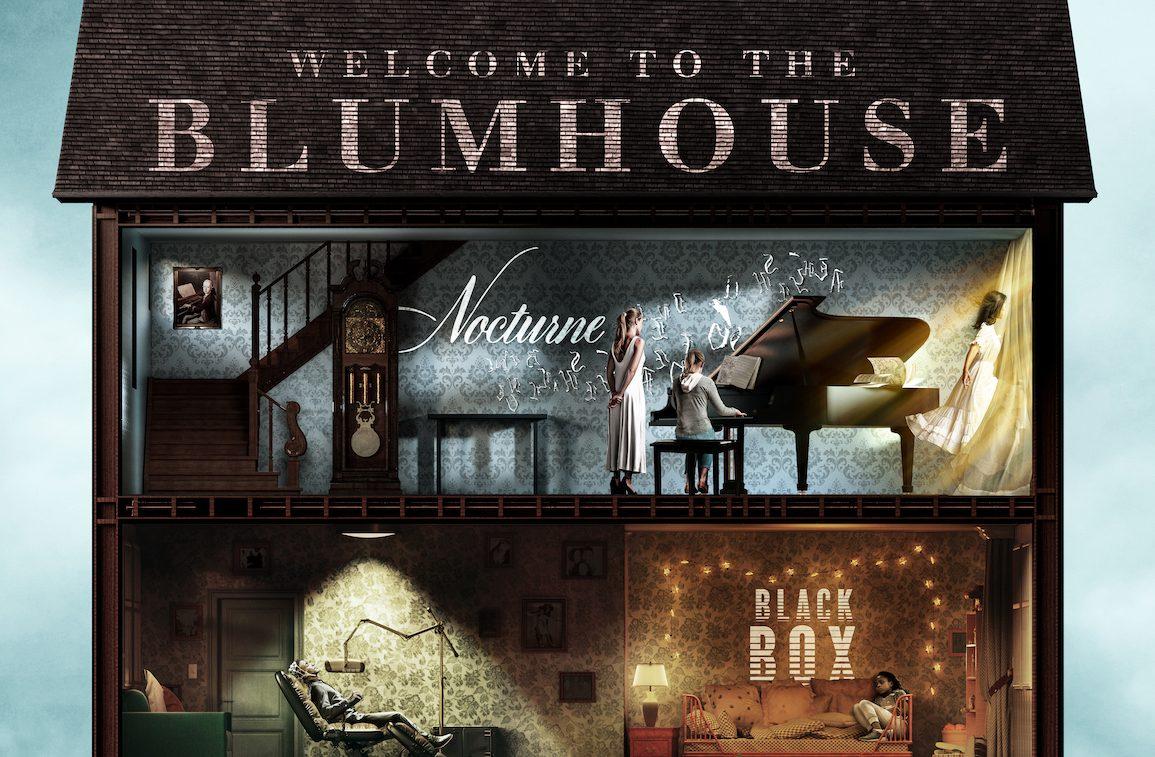 FIN06 Blumhouse Vertical Trim 1