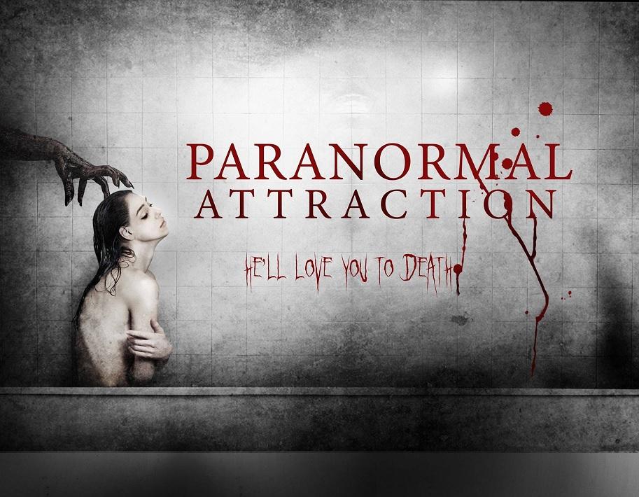 ParanormalAttractionPoster1