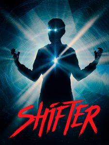 Shifter affiche film