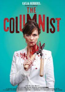 The Columnist Poster 1200x1696 1