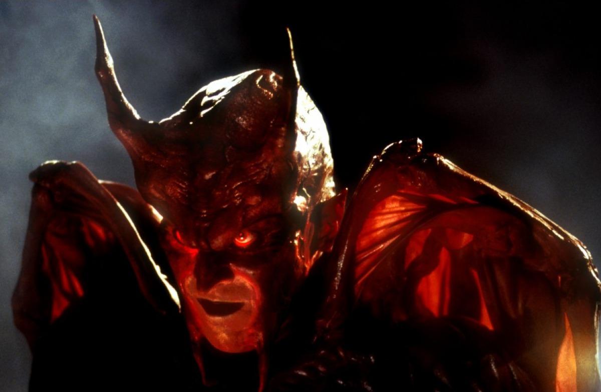Faust image film