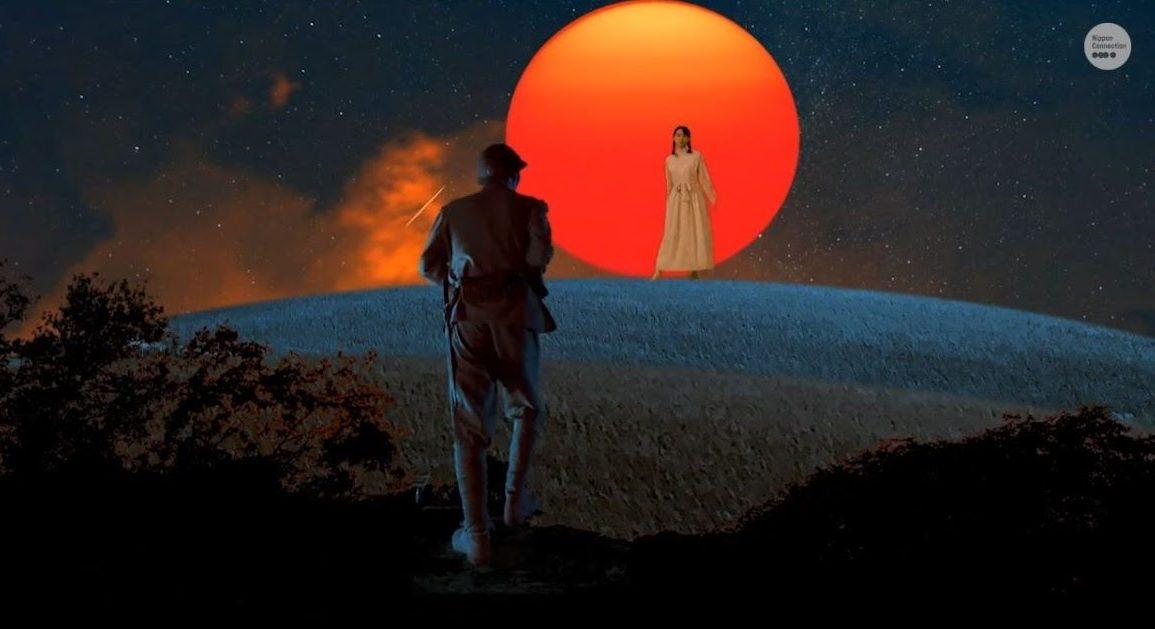 labyrinth of cinema33