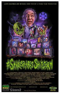 shakespeares shitstorm Fanstasia logo for web 2