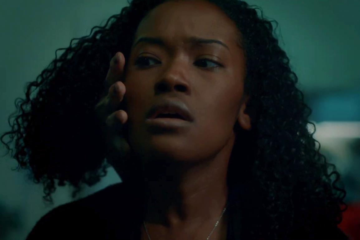 DONT LOOK BACK Official Trailer 2020 1 22 screenshot
