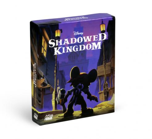 Disney Shadowed Kingdom box A 1024x e1600690430536