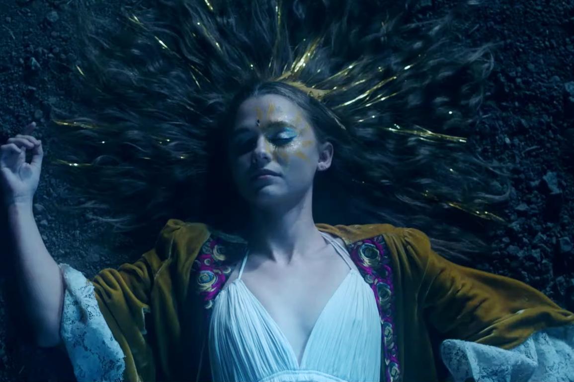 Nocturne – Official Trailer 1 46 screenshot