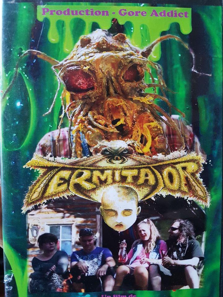 termitator dvd1
