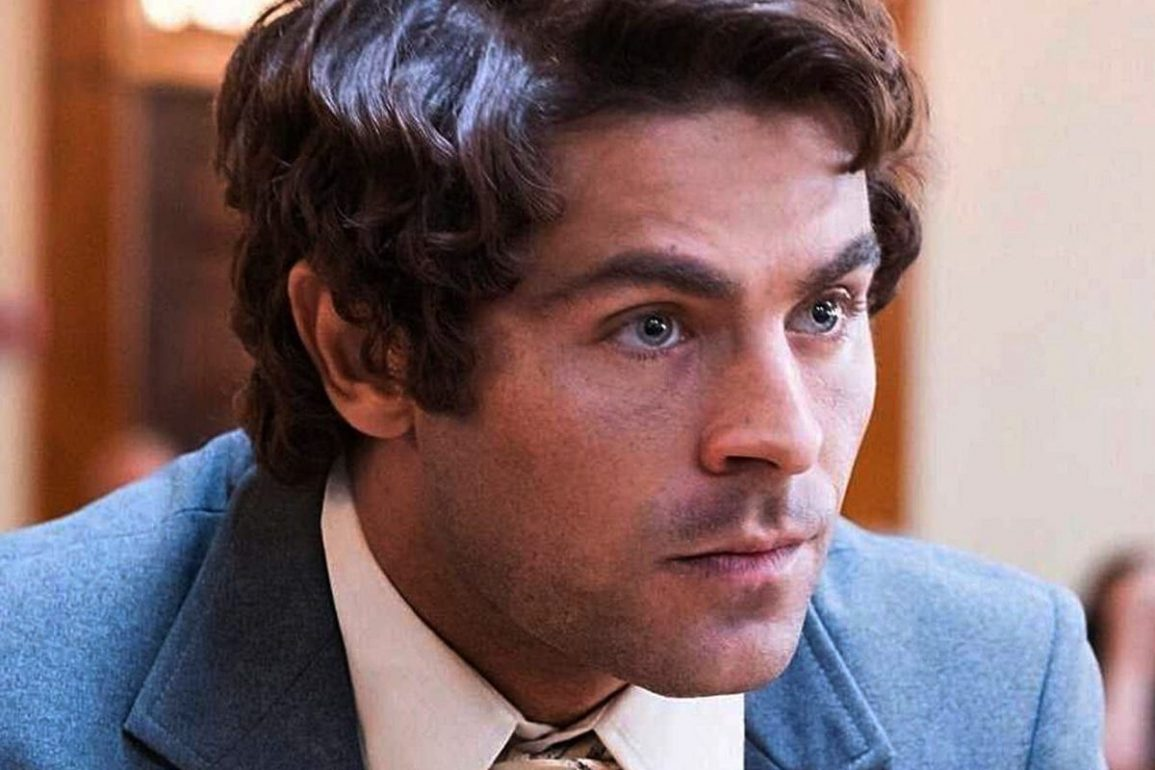 zac efron extremely wicked shocking evil and vile 4 1548792224