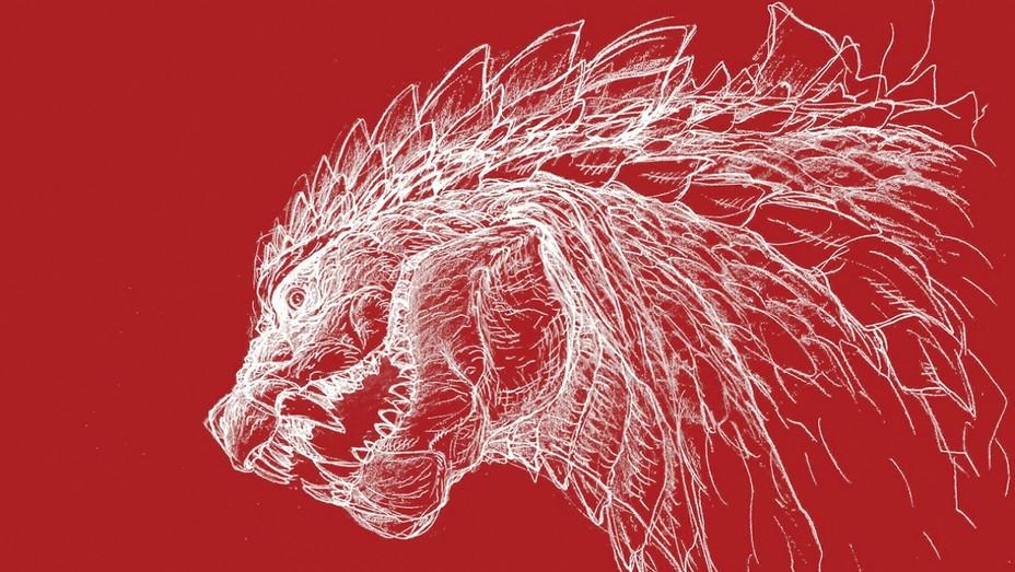 GodzillaSingularPoint