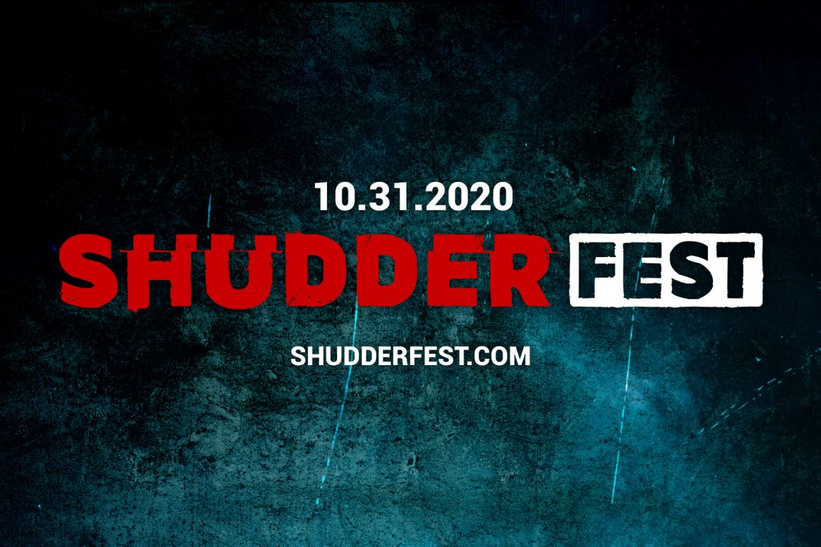 ShudderFest