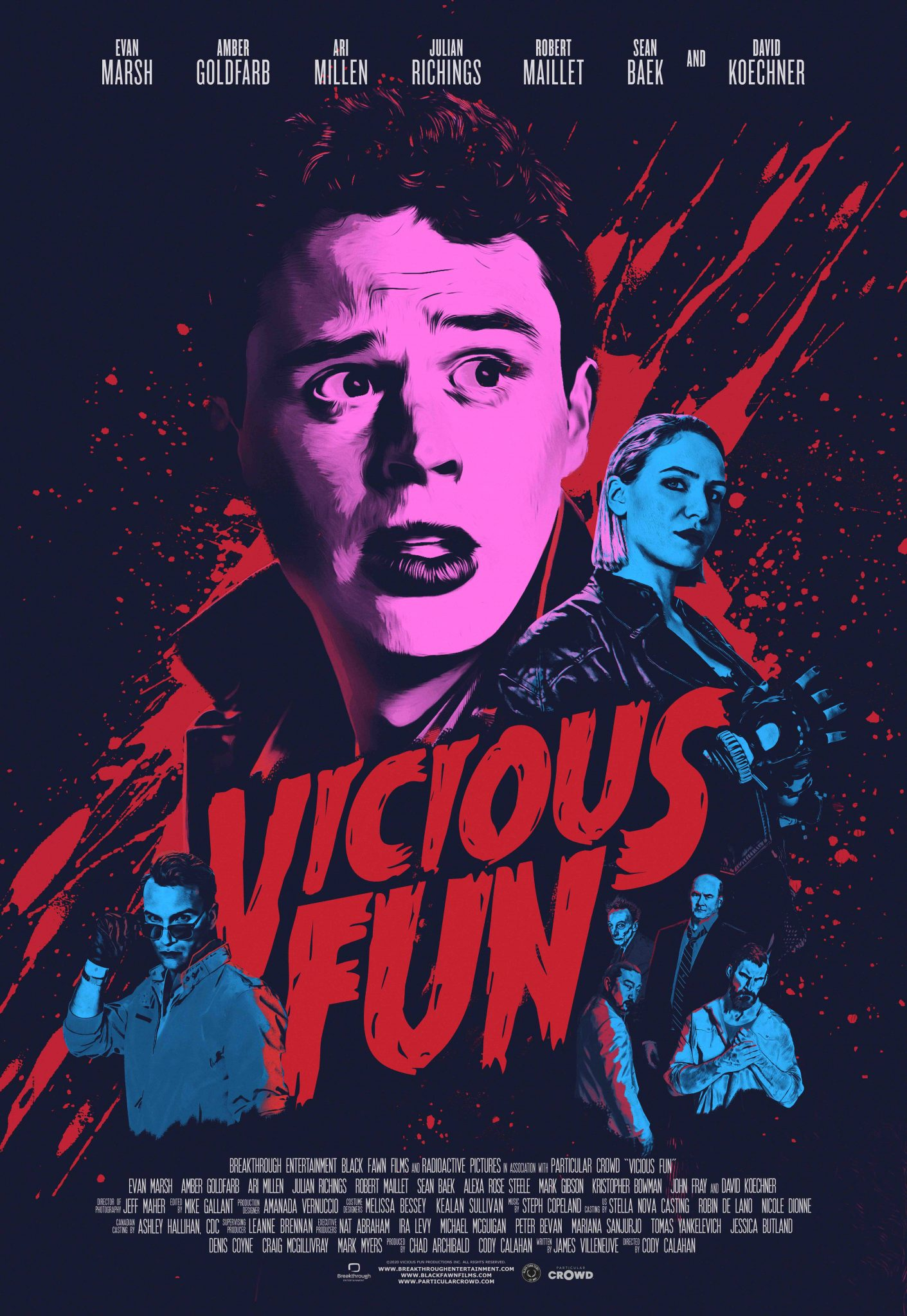 Vicious Fun Poster Final Web scaled