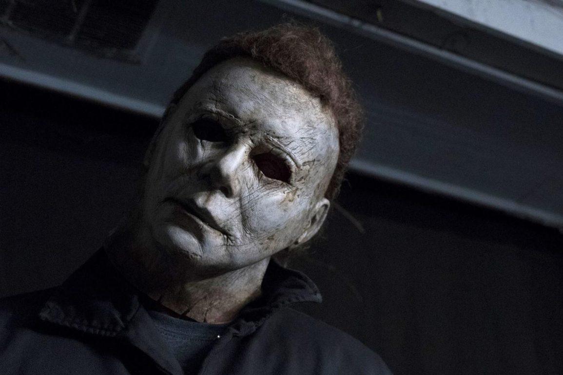 halloween movie 2018 e1540836601167