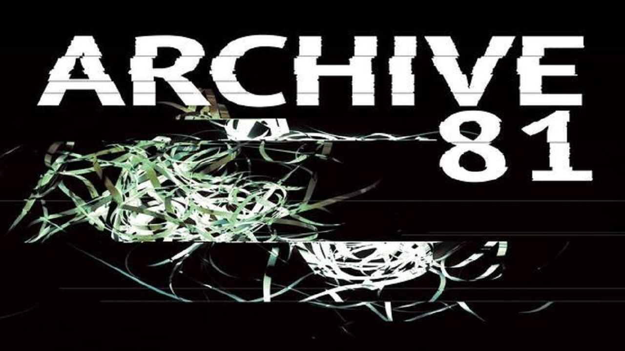 Podcast Archive 81