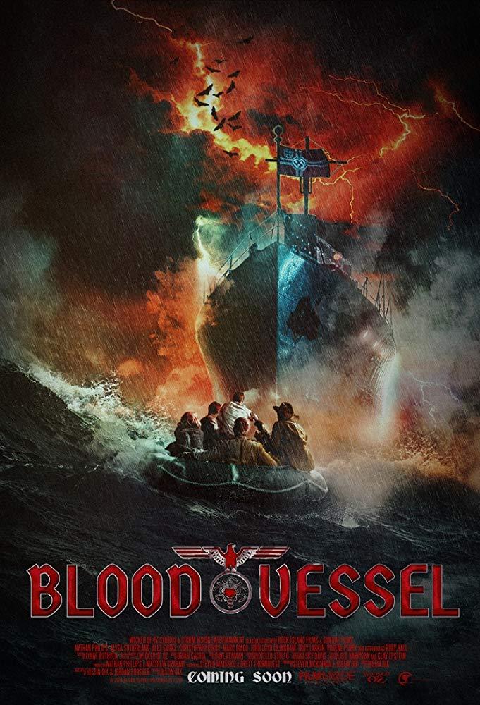 Blood Vessel Key Art LO RES