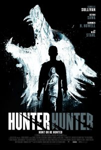 HunterHunter 1Sht RGB 300dpi V2 scaled 1