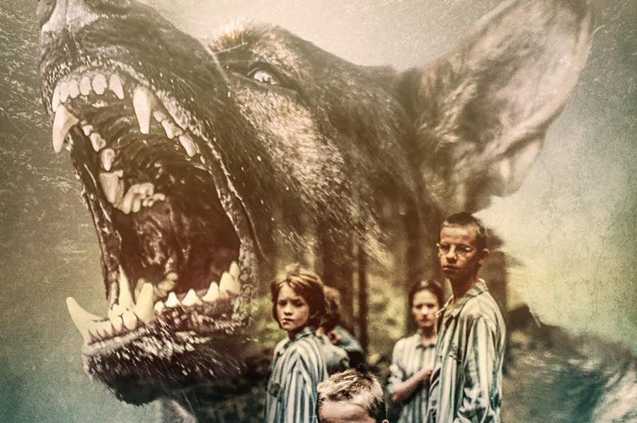 Werewolf poster web 1