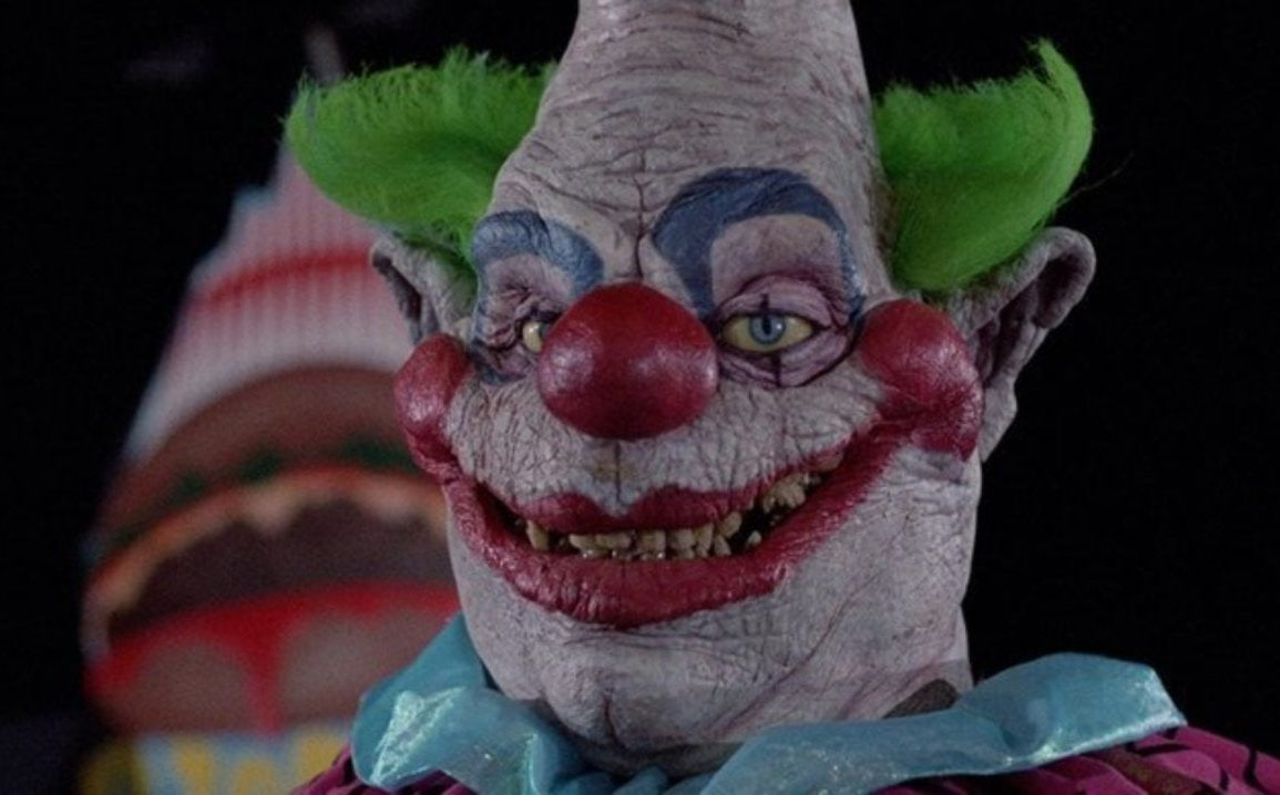 killer klowns from outer space movie 1988 1213521 1280x0 1