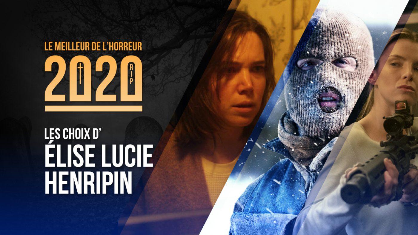 Meilleur2020 Elise