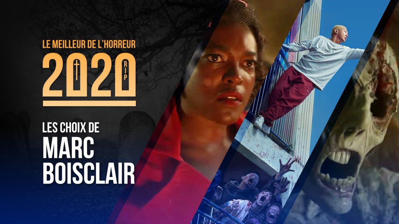 Meilleur2020 Marc