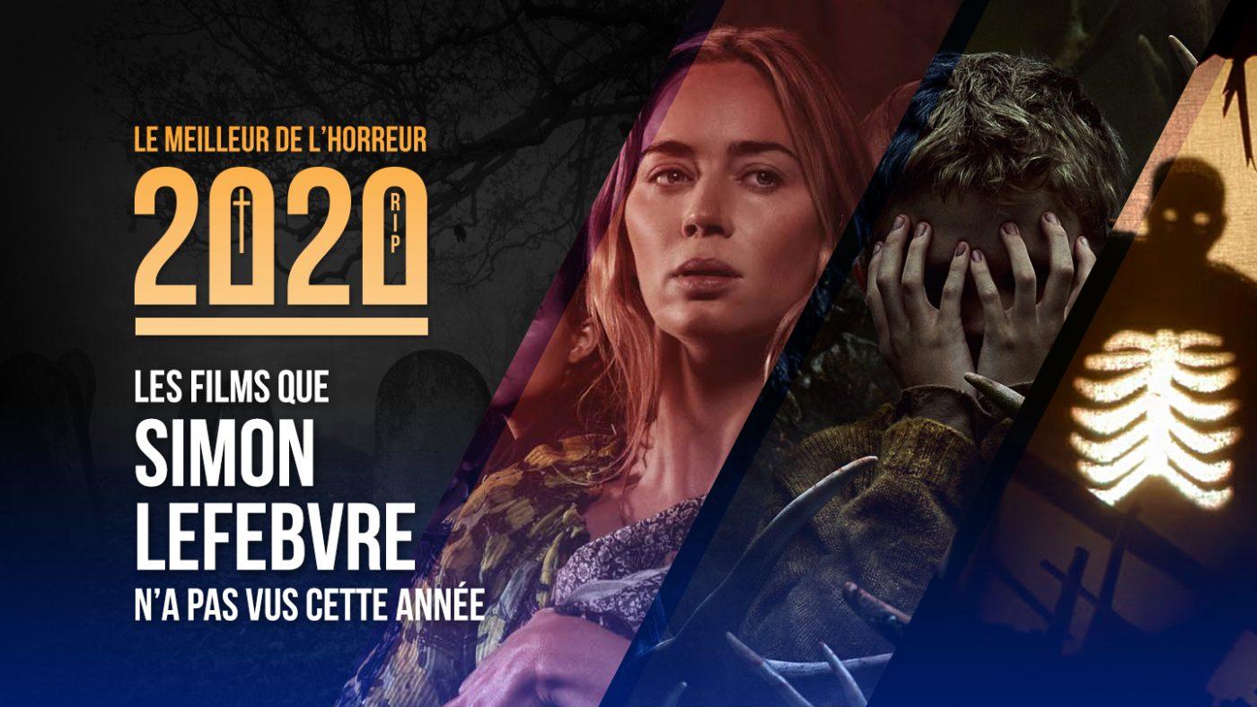 Meilleur2020 Simon