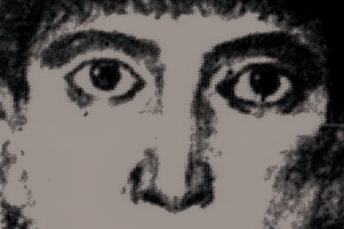 Night Stalker The Hunt For a Serial Killer Official Trailer Netflix 1 57 screenshot