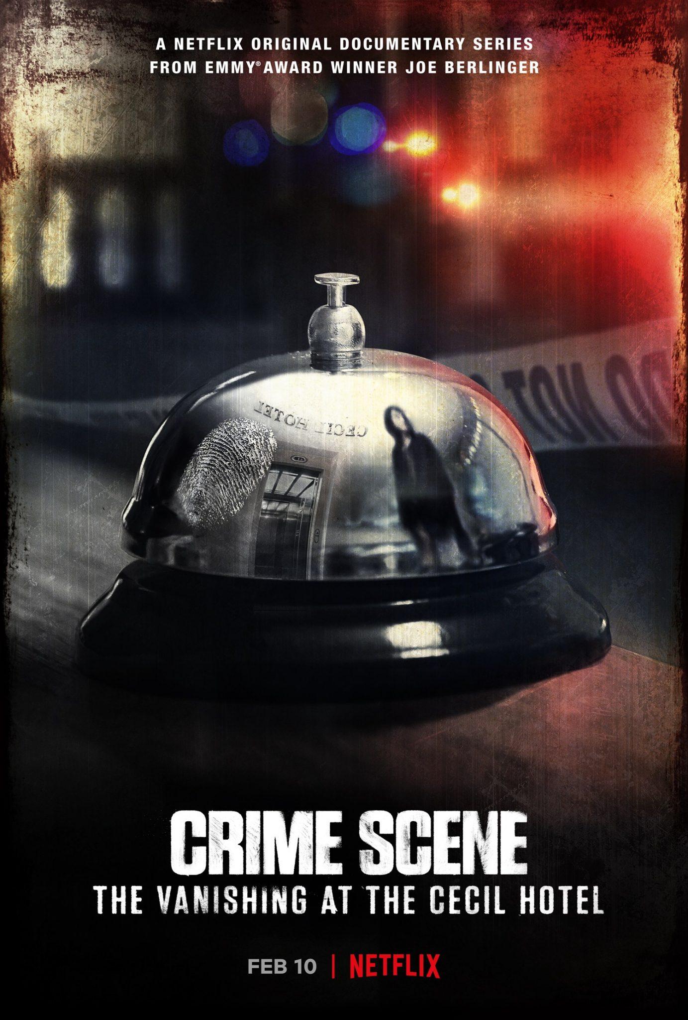 EN US Crime Scene Cecil Hotel S1 Main Vertical 27x40 RGB PRE scaled