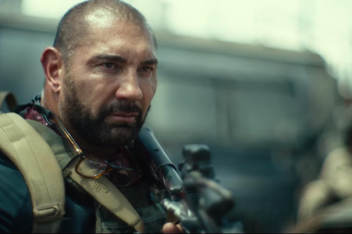 Netflix 2021 Film Preview Official Trailer 1 19 screenshot