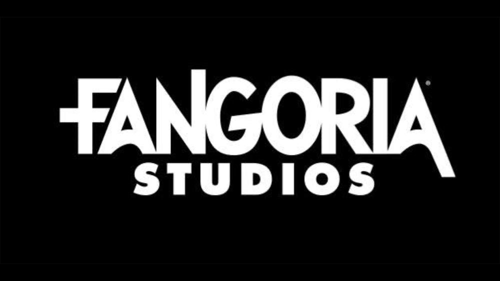 fangoria studios