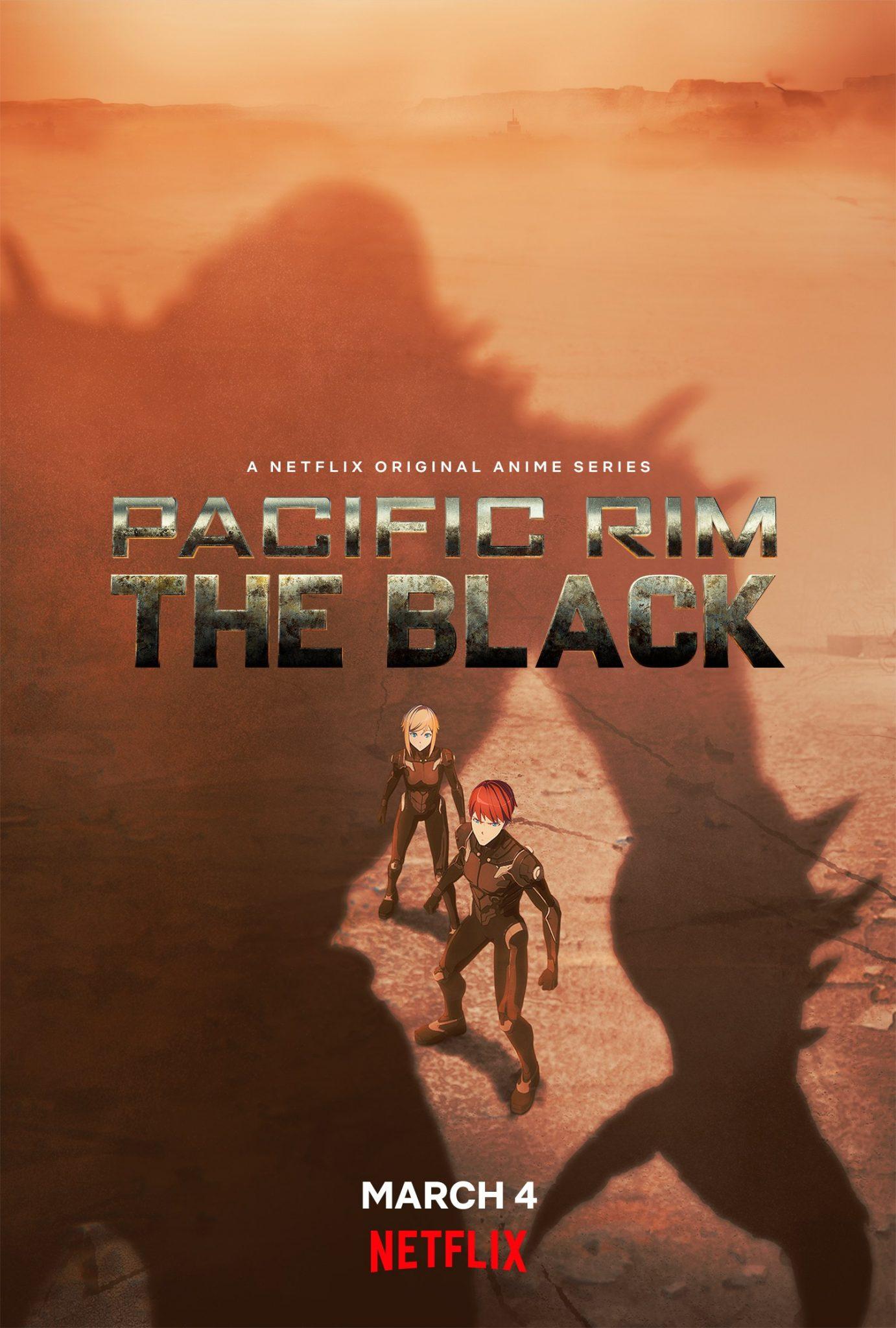 PacificRim TB Teaser Vertical RGB EN US scaled