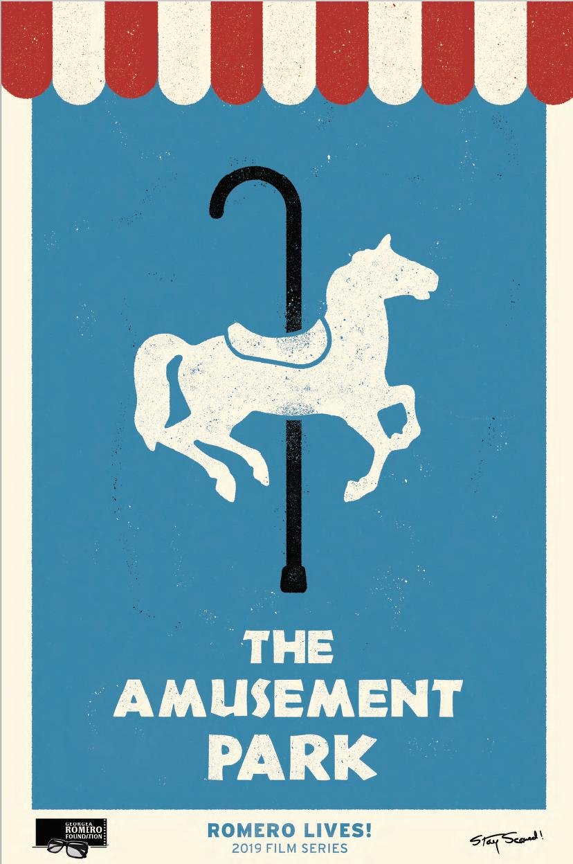 amusement3 1