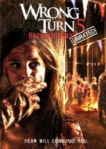 wrongturn5 2