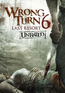 wrongturn6 1