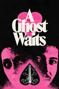 z012521aghostwaits poster trailer