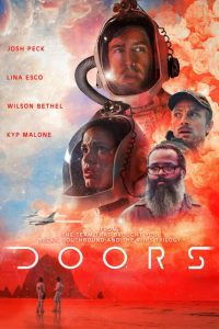 Doors image film