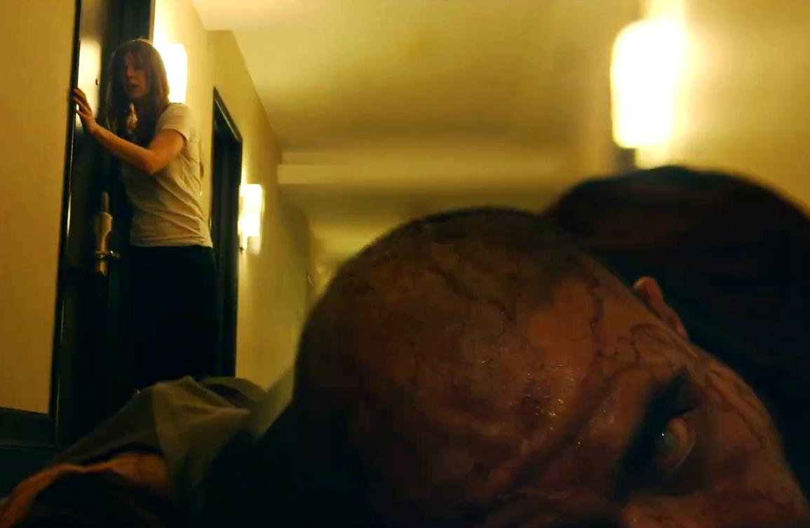 HALL Official Trailer 1 48 screenshot