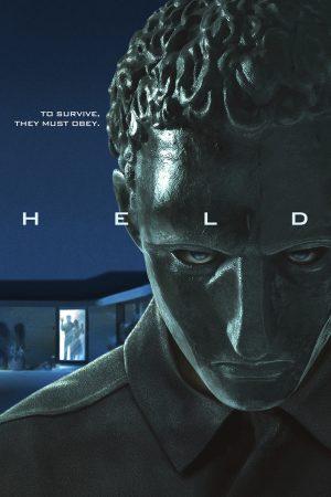 Held ENG VOD 1400x2100 LOCKED