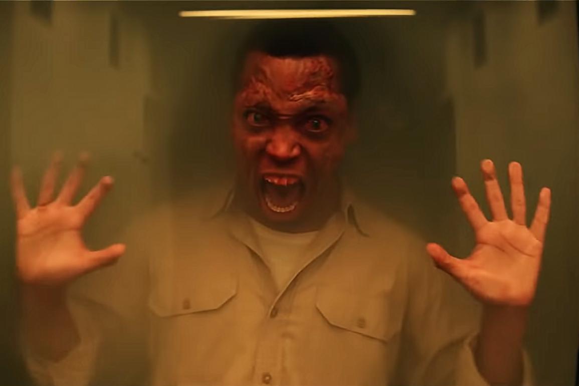 THEM – Official Teaser Prime Video 1 12 screenshot