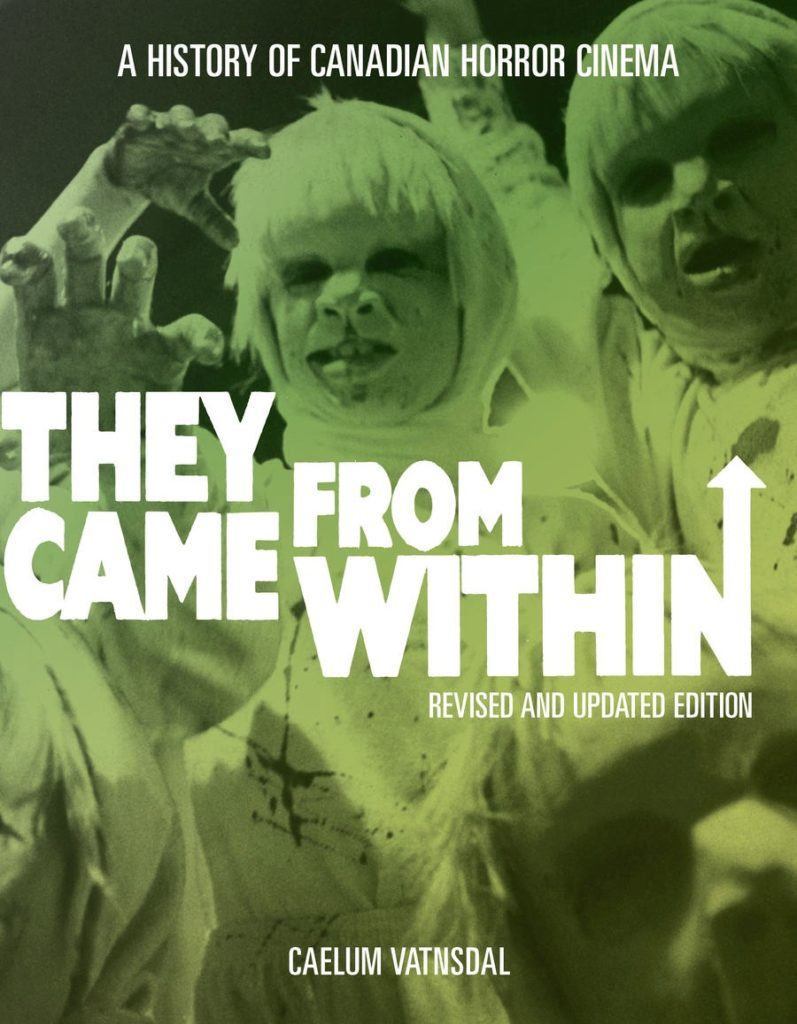 They Came from Within cover 797x1024 1